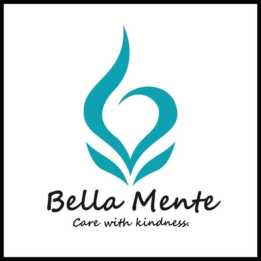 Dhs Pca Certification Bella Mente